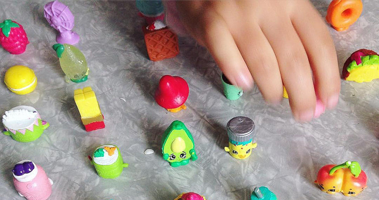 img - Industries_Technology_160331_Shopkins Picture- Jennifer Longaway_bannerP